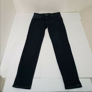 kut from the kloth jeans size 2 diana skinny